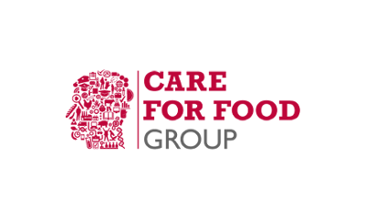 klant care for food group
